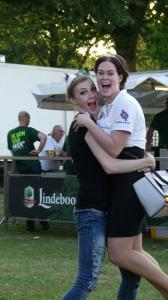 Bondsschuttersfeest Neer 2017 (1)